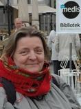 Britt-Marie Ingden-Ringselle-2